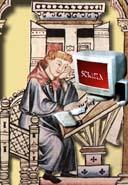 Dirección Editorial