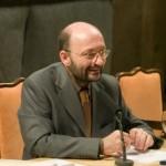 Introducción a la figura de Thomas Merton: Premisas y promesas del humanismo cristiano