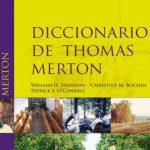Diccionario de Thomas Merton