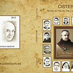 Cistercium 264