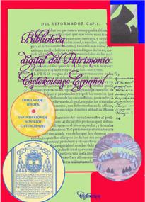 PRESENTACION-GENERAL-BDPCE-RED-5
