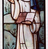 Beatriz de Nazareth