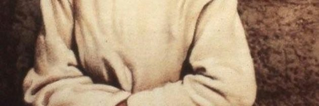Hermano Rafael