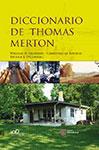 dic-tomas-merton-p