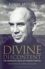 divine_content