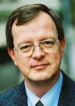 Rob Faesen