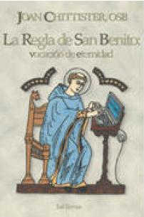 Comentario a la regla de San Benito