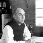 Quién fue Thomas Merton