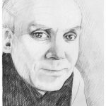 Carta a Thomas Merton (fragmento)