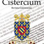 Cistercium, Revista Monástica Cisterciense