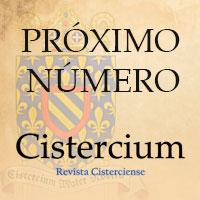 Cistercium 266