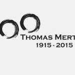 Centenario del Nacimiento de Tomas Merton
