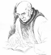 Obras de Thomas Merton