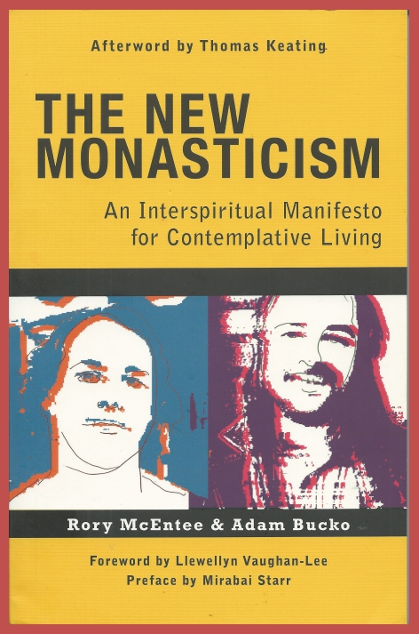 NEW-MONASTICISM-RECENSION.pdf