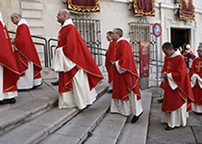 Mártires de Viaceli. Santander octubre 2015_3