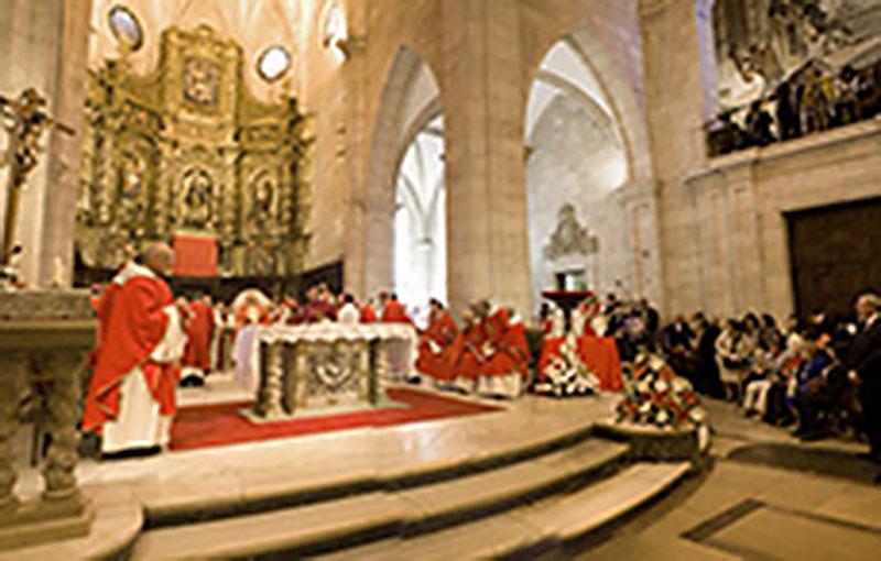 Santander, 3 de octubre de 2015
