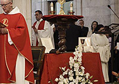Mártires de Viaceli. Santander octubre 2015_9