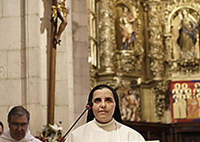 Mártires de Viaceli. Santander octubre 2015_10