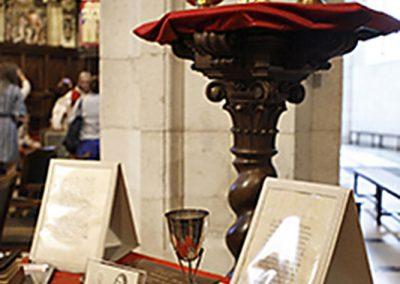 Mártires de Viaceli. Santander octubre 2015_15
