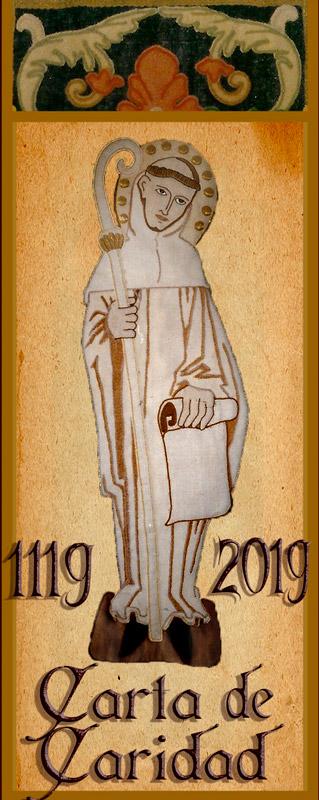 Simposio «Identidad Cisterciense hoy»