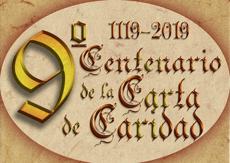 Carta de Caridad 1118·2019