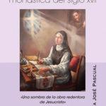 Una escritora mística monástica del siglo XVII