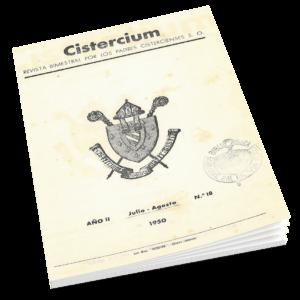 revista-cistercium-10
