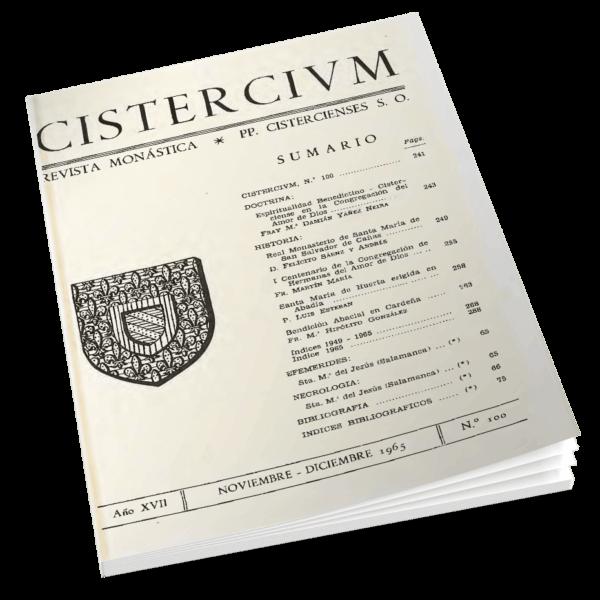 revista-cistercium-100
