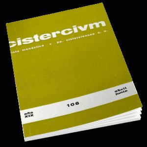 revista-cistercium-106