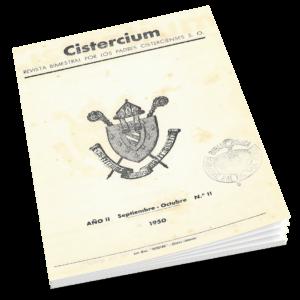 revista-cistercium-11