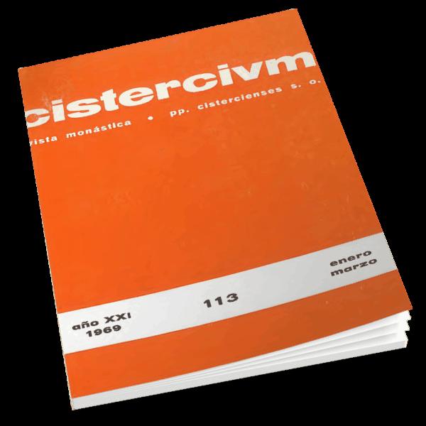 revista-cistercium-113