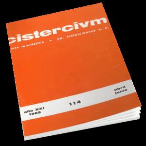 revista-cistercium-114