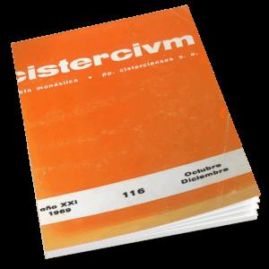 revista-cistercium-116