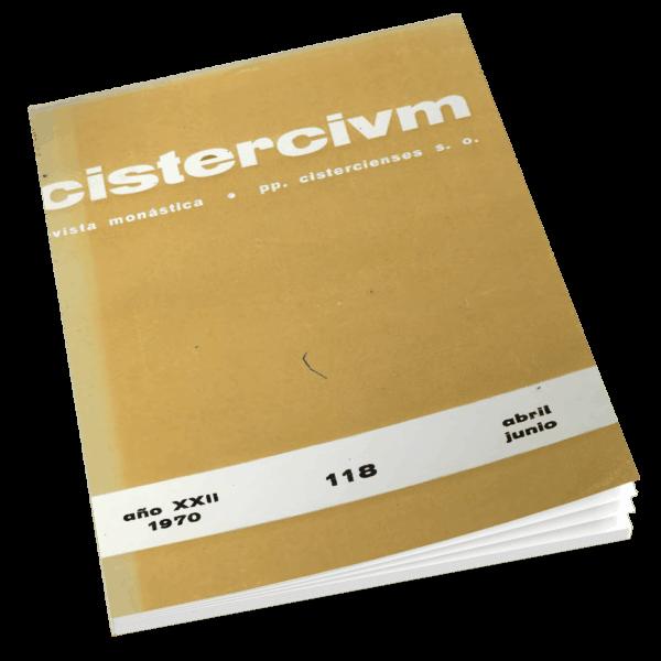 revista-cistercium-118