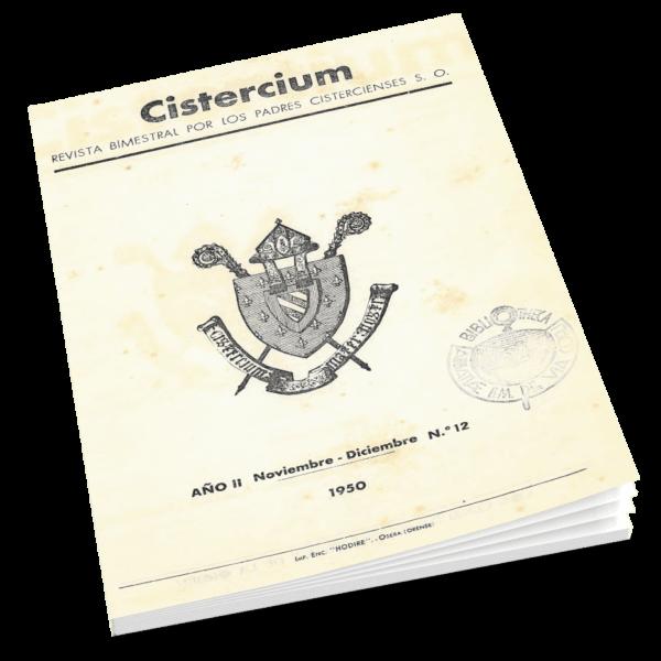 revista-cistercium-12