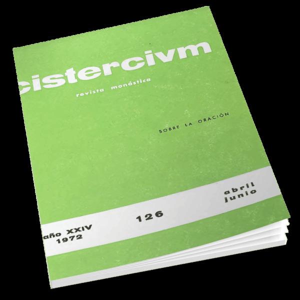 revista-cistercium-126