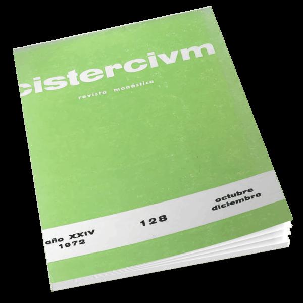 revista-cistercium-128