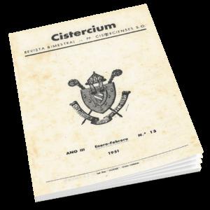 revista-cistercium-13
