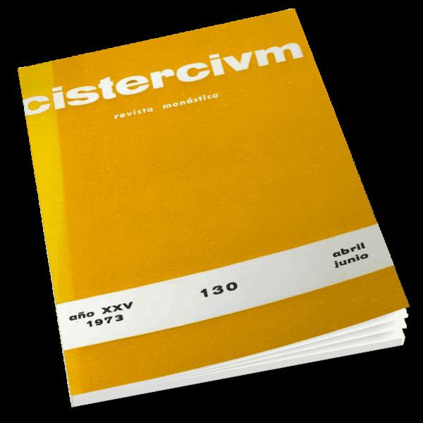 revista-cistercium-130
