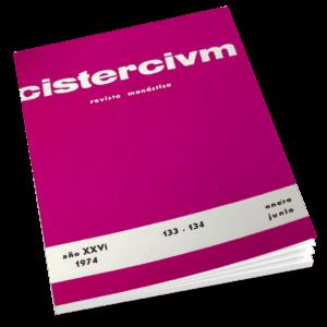 revista-cistercium-133-134
