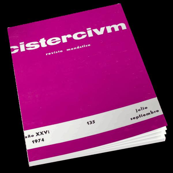 revista-cistercium-135