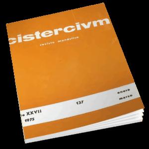 revista-cistercium-137