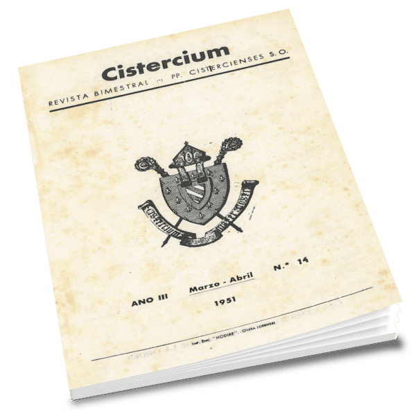 revista-cistercium-14