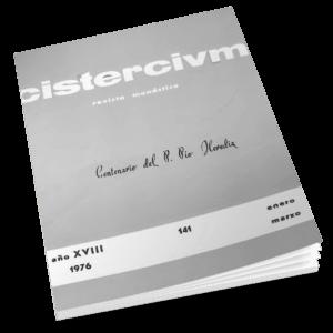 revista-cistercium-141