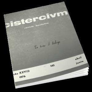 revista-cistercium-142
