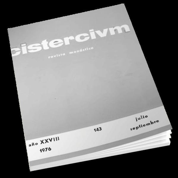revista-cistercium-143