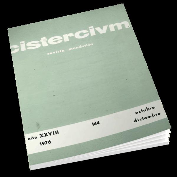 revista-cistercium-144