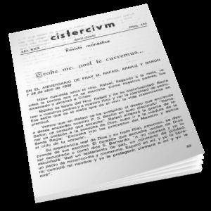 revista-cistercium-150