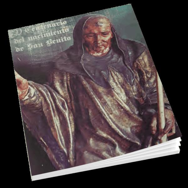 revista-cistercium-157_58_59_60