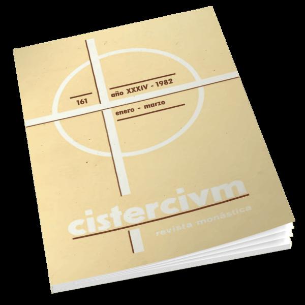 revista-cistercium-161